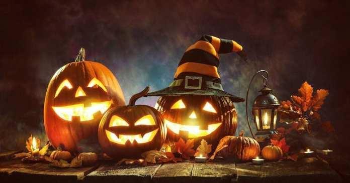 Se dispara la venta de disfraces ante la festividad de Halloween 2018 según disfracestuyyo.com