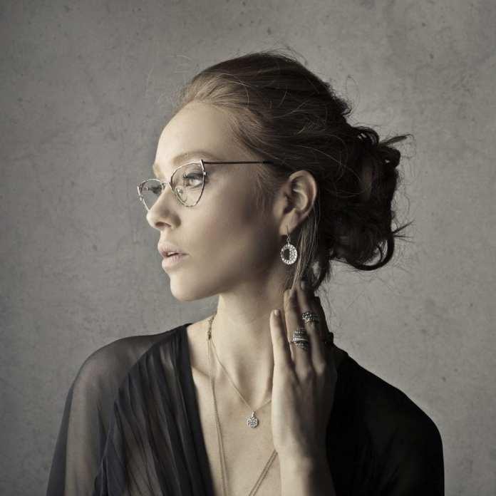 Las joyas minimalistas, todo un éxito de ventas