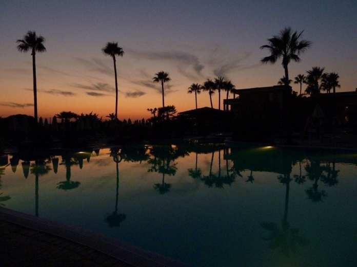 'Conil Ciudad del Mar e Inteligente' premiada en la ayuda Destinos Turísticos Inteligentes