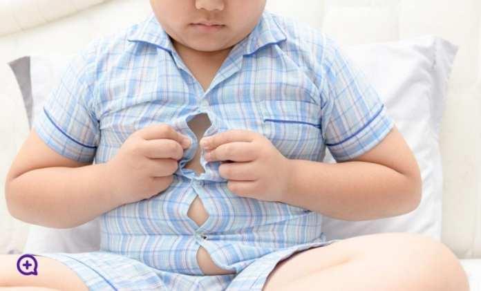 Claves sobre Stop a la obesidad Infantil, según mediQuo
