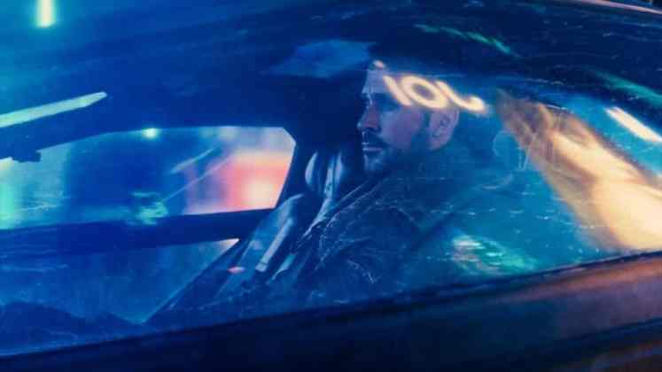 "Image from the movie ""Blade Runner 2049"""