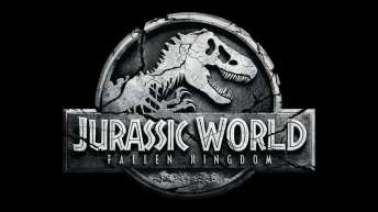 "Image from the movie ""Jurassic World: Fallen Kingdom"""