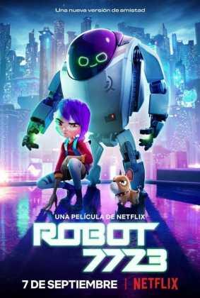 """Poster for the movie """"La nueva generación"""""""