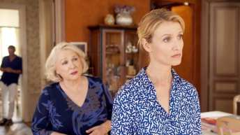 "Image from the movie ""Vuelta a casa de mi madre"""