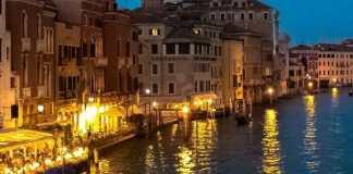 El Mercader de Venecia, de William Shakespeare