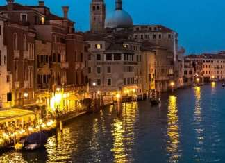 El Mercader de Venecia, de William Shakespeare