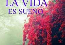 La Vida es Sueño, de Pedro Calderon de la Barca