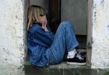 La depresión infantil, nueva preocupación en Europa