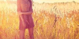 Fercasy aporta las claves para cuidar la piel durante el otoño
