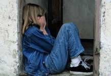La depresión puede llegar en edades infantiles, por Dessirée Urbano