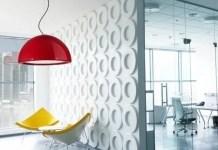 Revisar la iluminación del hogar y/o negocio para evitar problemas es vital