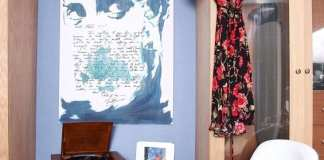 Barceló Imagine ofrece una escapada musical inspirada en Freddie Mercury