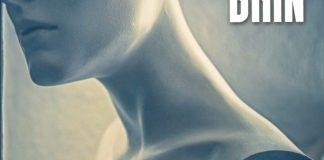 Nicholas Ávedon sigue triunfando en la ciencia ficción con 'Lágrimas negras de Brin'