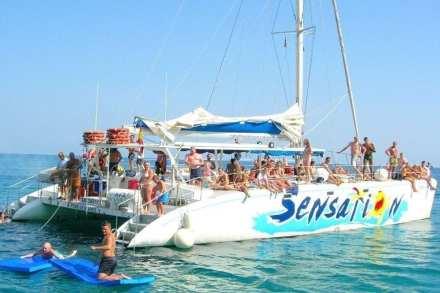 1551288934_catamaran_sensation