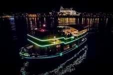 1551289114_boat_party_mallorca10