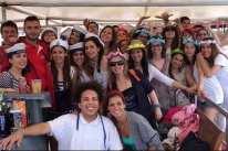 1551289144_fiesta_barco_valencia6
