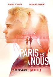 París Es Nuestro (2019)