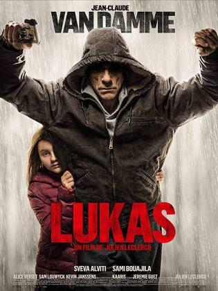 Lukas (2018). Fuente: IMDB
