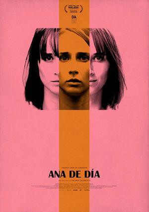 Ana de Día (2018)