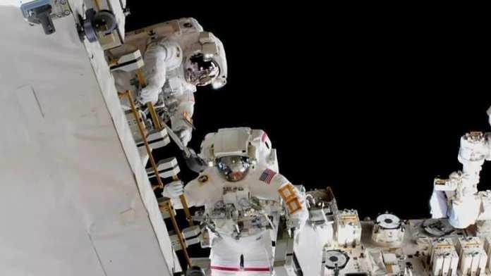 mage Credit: NASA