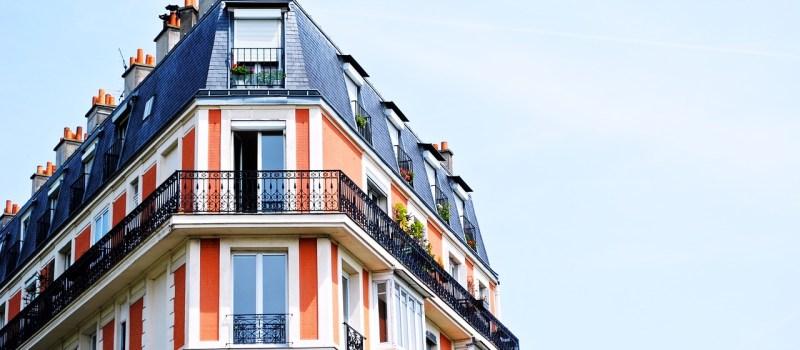 Comment choisir son bien immobilier ?