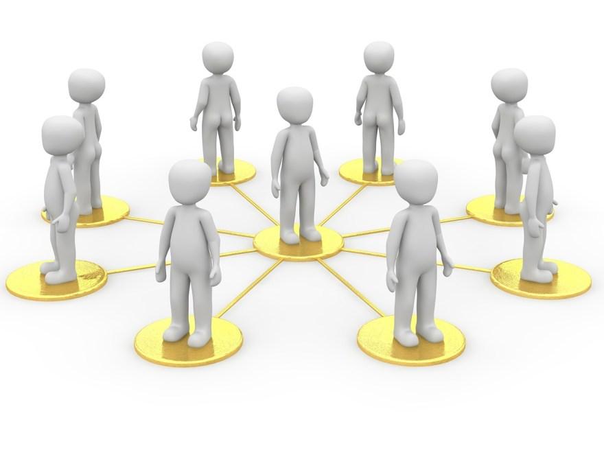 réseau mandataire en immobilier