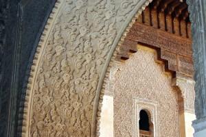 Vous cherchez à investir au Maroc ?