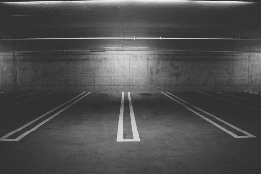 loi alur garage
