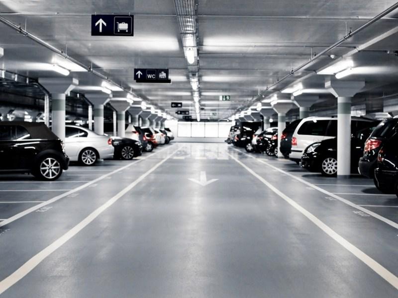 Investir parking Marseille : ce que vous devez savoir !