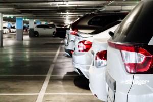 Investir parking Toulouse : élargissez votre champ d'investissement !