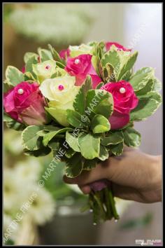 Bouquet-Dem-Honneur-14