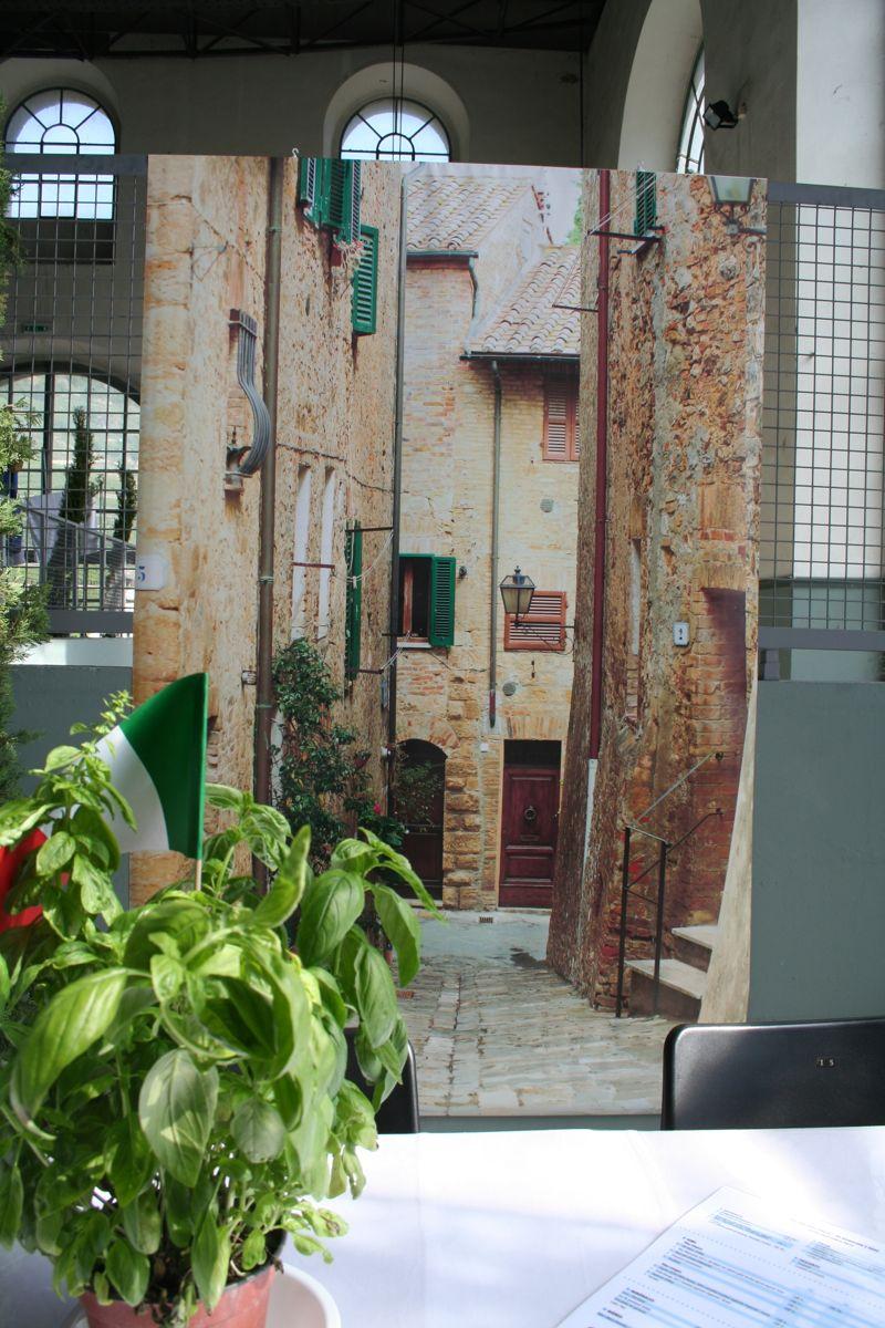 Bella Italia - 62