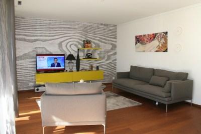 decoration-appartement11