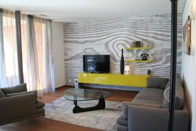 decoration-appartement8