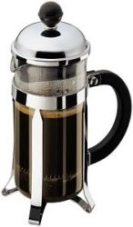 Image Result For Kona Coffee Grades