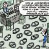 La trampa de los acuerdos privados cláusula suelo