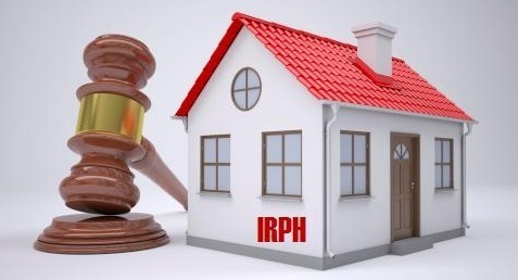 Abogados IRPH en Pamplona