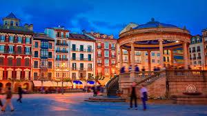 Ley de segunda oportunidad en Pamplona