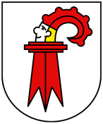 Carnaval de Liestal