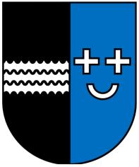 Smiley d'Aarau