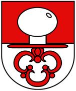 La lolette d'Obwald