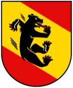 Glissade de Berne