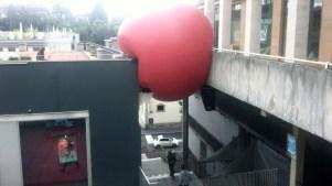 RedBallBelAir8