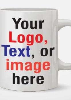 Custom Coffee Mugs