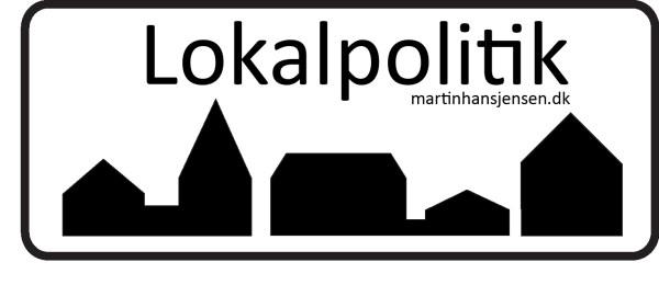 lokalpolitik