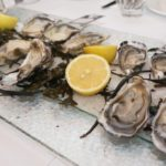 Review: Greenwood Fish Market & Bistro