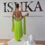 ISHKA by Dina Thacker, Online Clothing with Luxury