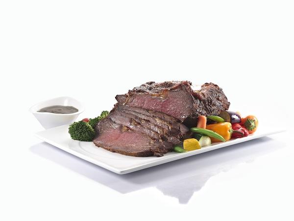 Roast New Zealand Beef_0862