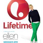 What to Watch : November Lifetime TV