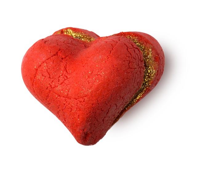 HeartThrobBubbleroon